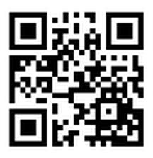 https://sites.google.com/a/phana.ac.th/rabb-suriya-cakrwal/home/dwngdaw-ni-rabb-suriya/sux-kar-sxn-rabb-suriya-cakrwal