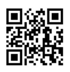 https://sites.google.com/a/phana.ac.th/phl-mi/home/rupphaph