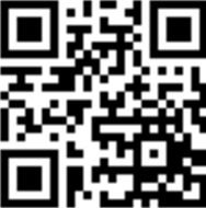 https://sites.google.com/a/phana.ac.th/khong-hwan-thai/home/rupphaph/widixo