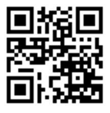 https://sites.google.com/a/phana.ac.th/dxkmi-swyngam21/home