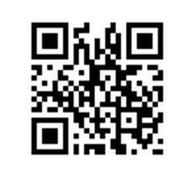 https://sites.google.com/a/phana.ac.th/tomyumkungg/home?pli=1