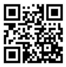 https://sites.google.com/a/phana.ac.th/khwam-swyngam-khxng-thrrm-chat-ti/home